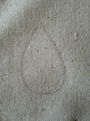 satin stitch 1